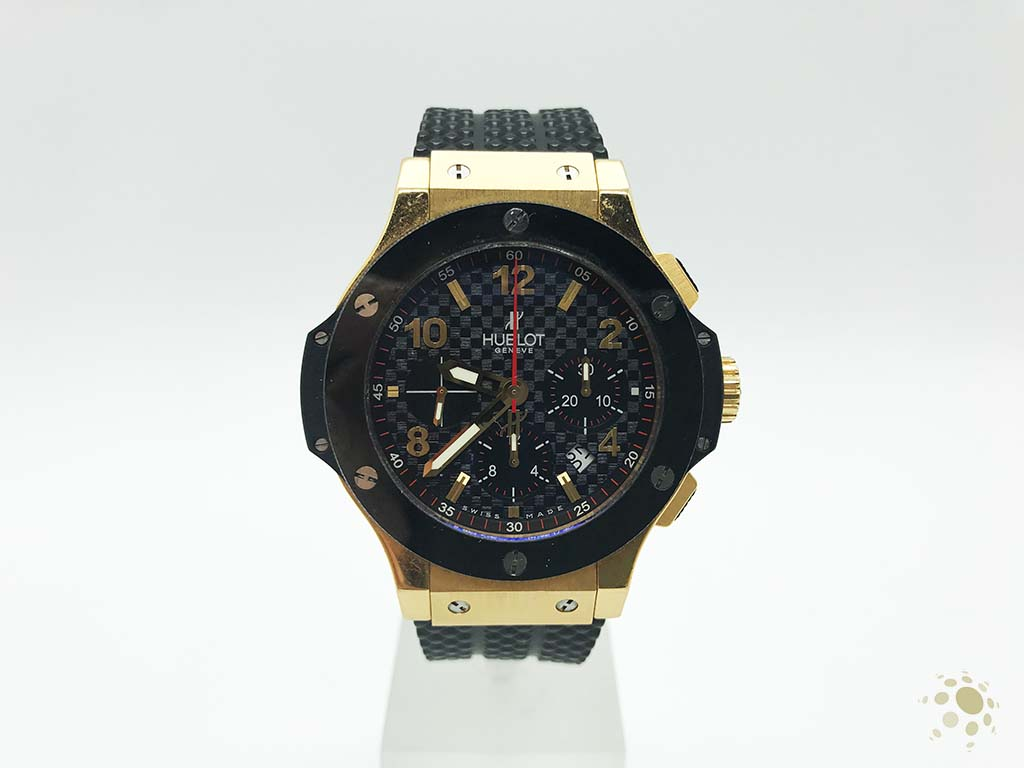 6d15b83129f webluxury.com.br  Webluxury - As joias que você procura. O luxo que você  merece.